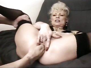 Mamies Expertes french inexpert sodomie DP HPG grannies fisting assfucking