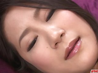Severe porn scenes in spicy - More at Japanesemamas.com