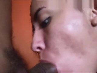 homemade anal, pussyfucking and blowjob