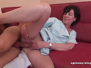 Hot Babe Amateur Porn French Mommy I´d Like To Fuck Woman Humped