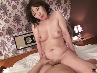 Excellent Sex Scene Hairy Try To Watch For Watch Show