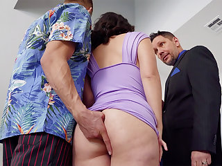 Anal Sex Videos: Granny Anal, Assfucking Anal, Mother Anal, Anal ...