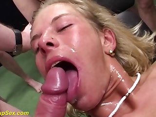 skinny german young cutie rough anal hardcore gang fornicateed - unpaid sexual intercourse