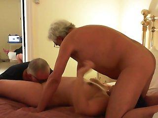 Incredible coitus scene Webcam reticent newest , watch it